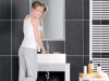instalatii termice sanitare